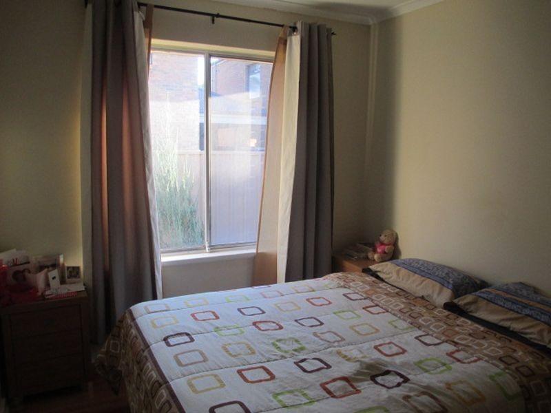 45 York Terrace, Salisbury SA 5108