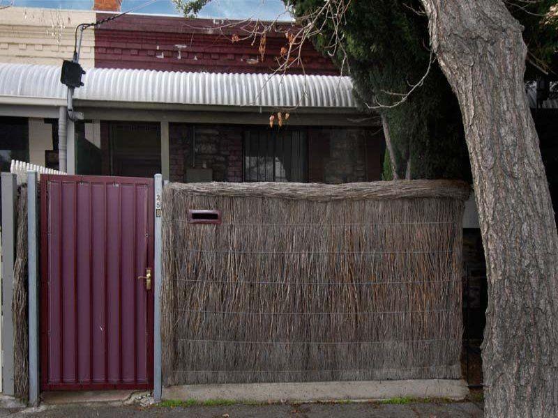 258 Gilbert Street, Adelaide SA 5000