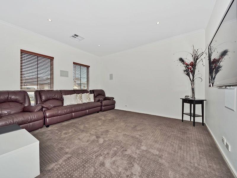 28 Blenheim Street, Angle Park SA 5010