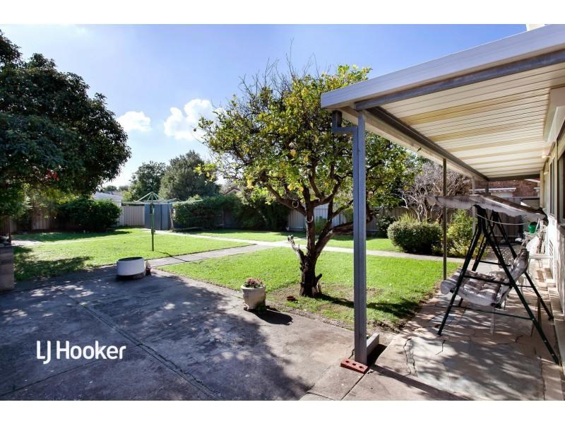 148 Raglan Avenue, South Plympton SA 5038