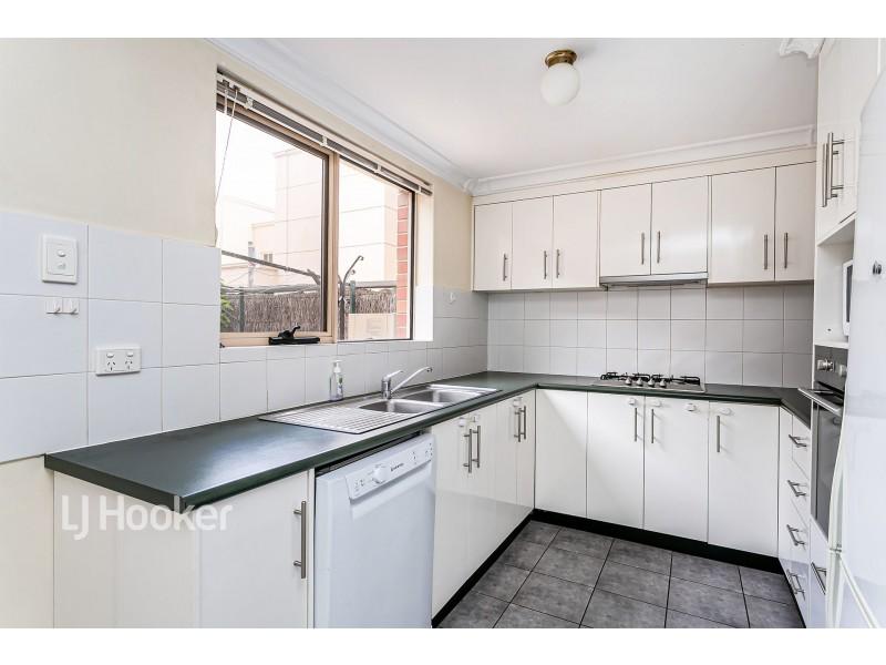 359 Angas Street, Adelaide SA 5000
