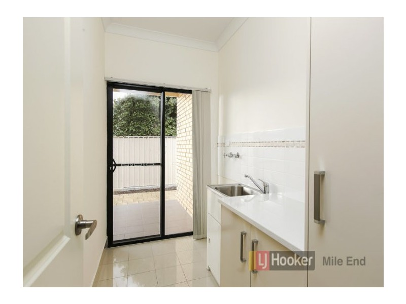 2B Clifton Street, Blair Athol SA 5084