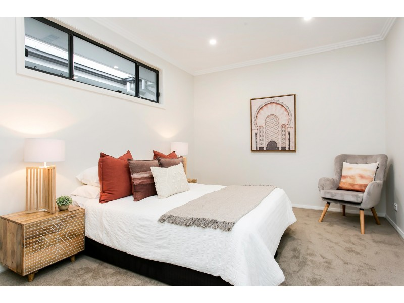 35a & 35 Harrison Road, Devon Park SA 5008
