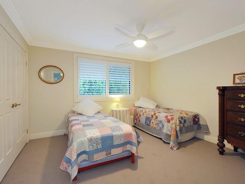 1 Day Road, Cheltenham NSW 2119