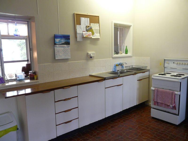 Hallidays Point NSW 2430