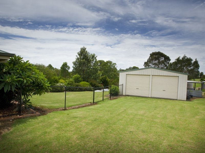 4 Figtree Drive, Diamond Beach NSW 2430