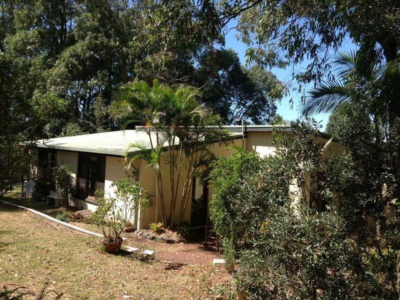 31 Panorama Drive, Diamond Beach NSW 2430