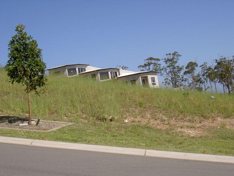 Lot 1025 Coastal View Drive, Tallwoods Village NSW 2430