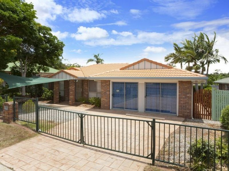 139 Middle Road, Hillcrest QLD 4118