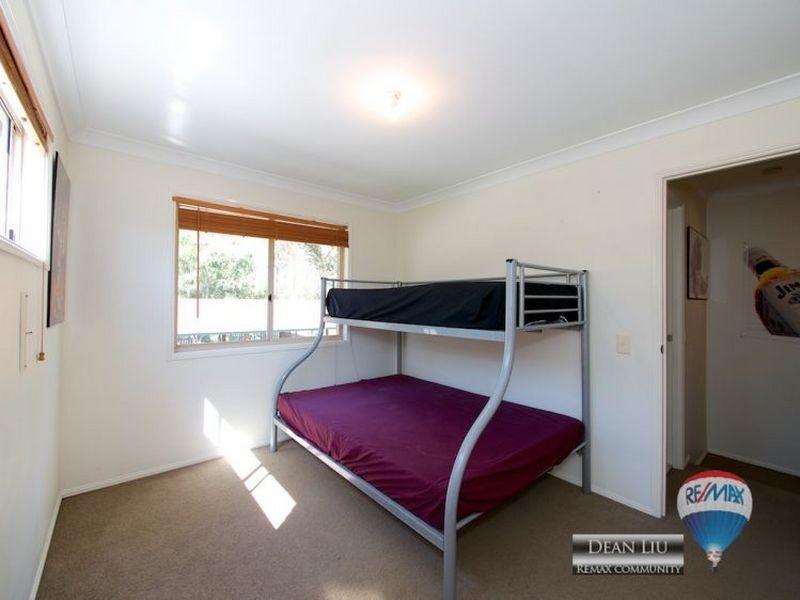 1/8 Bourke Street, Waterford West QLD 4133
