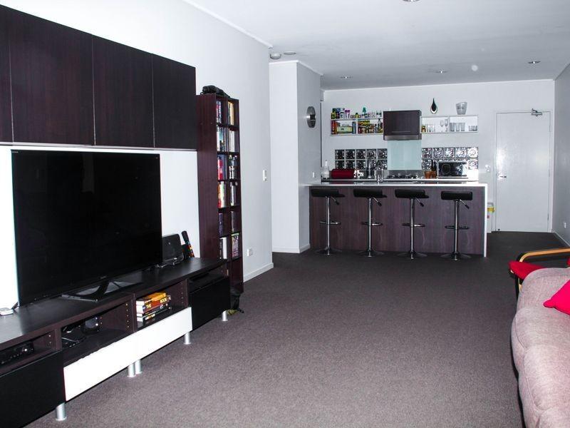 305/33 Lytton Rd, East Brisbane QLD 4169