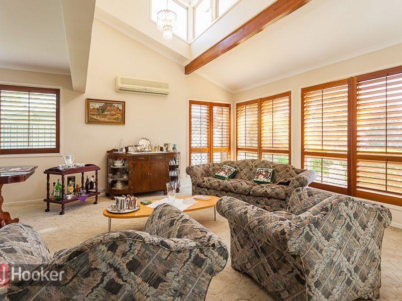 26 Pinewood Crt, Algester QLD 4115