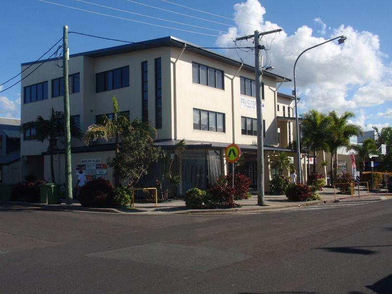 19 Birtwill Street, Coolum Beach QLD 4573