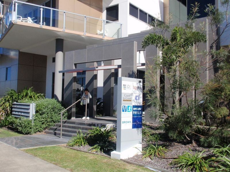 4/16 Innovation Parkway, Birtinya QLD 4575