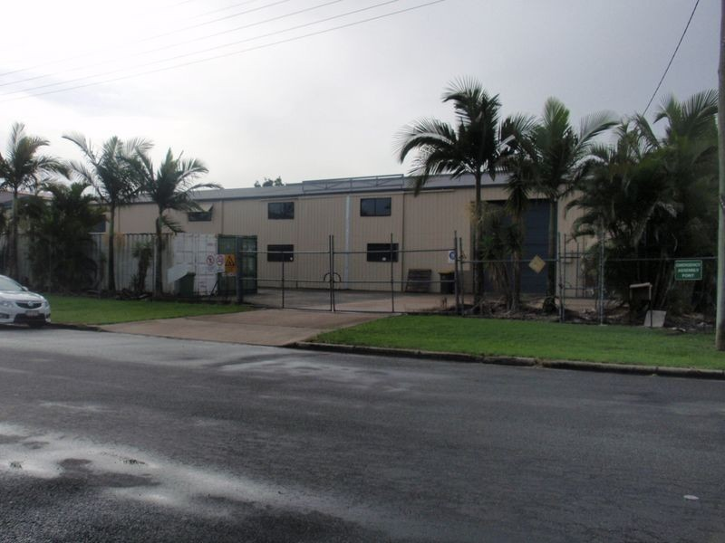 13 Machinery Road, Yandina QLD 4561