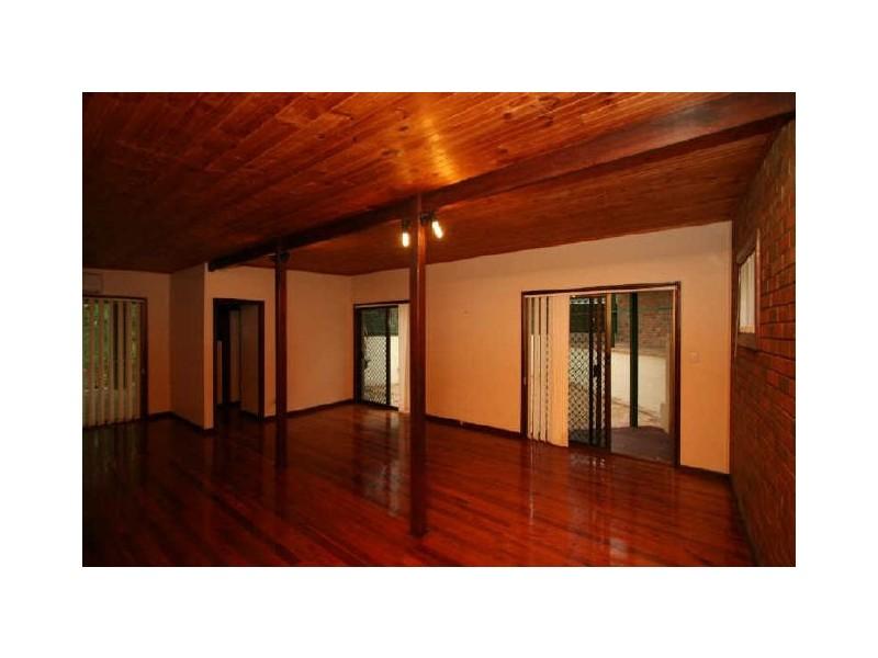 341 – 355 Dennis Road, Cedar Vale QLD 4285