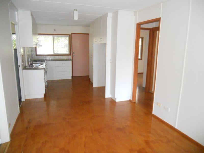 2 Renelle Street, Marsden QLD 4132