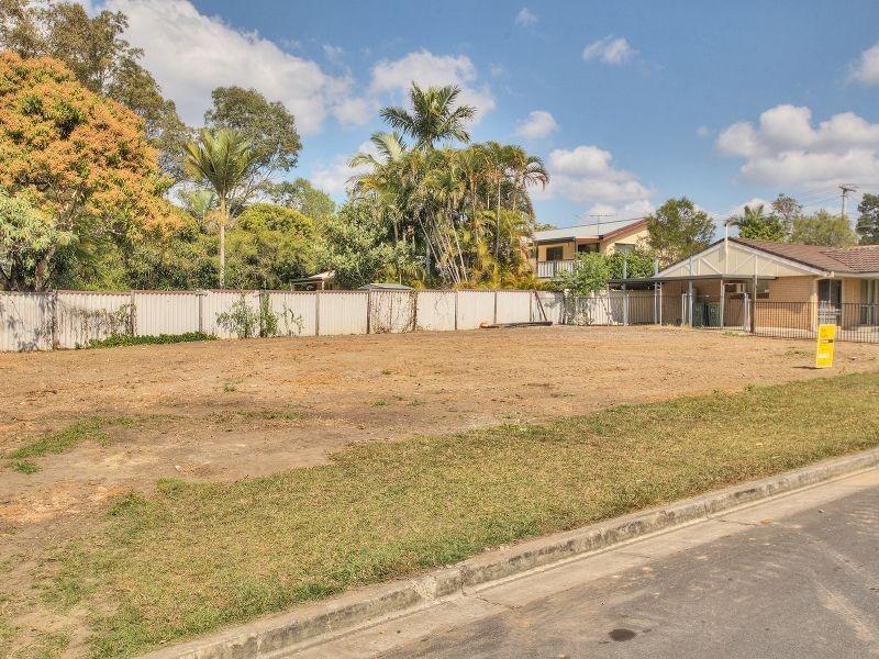 16 A Narianne Street, Marsden QLD 4132