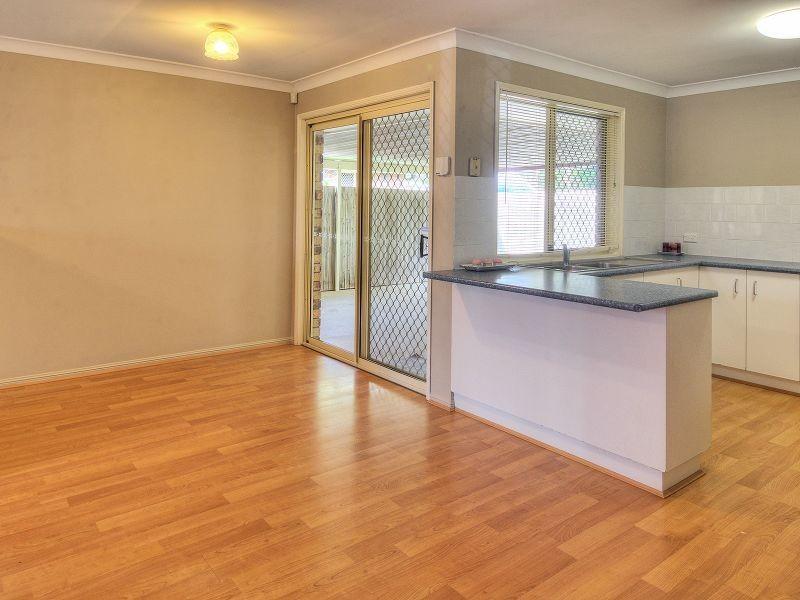 7 Burdekin Court, Hillcrest QLD 4118