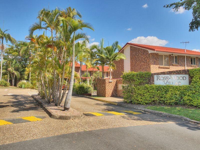32/3 Costata Street, Hillcrest QLD 4118