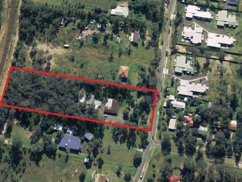 117 Peverell Street, Hillcrest QLD 4118