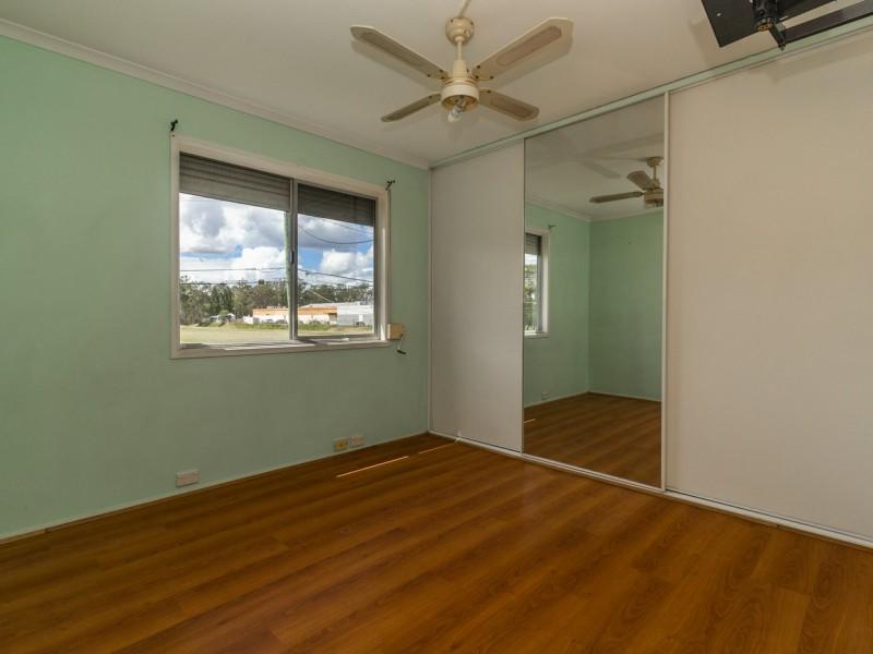 6 Tamarind Street, Marsden QLD 4132