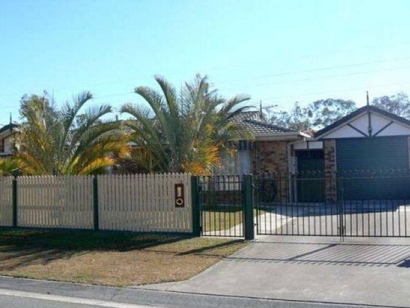 3 Brandon Street, Marsden QLD 4132