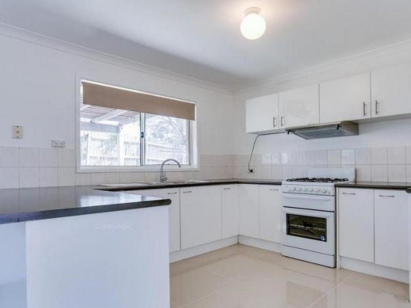 35 Moreton Street, Boronia Heights QLD 4124