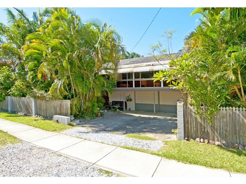 262 Middle Road, Boronia Heights QLD 4124