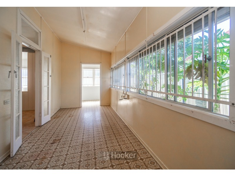 3 Delamore Street, Beaudesert QLD 4285