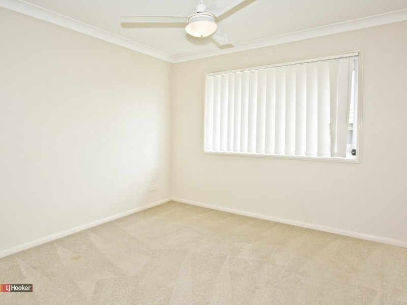 20 Lamberth Road East, Heritage Park QLD 4118