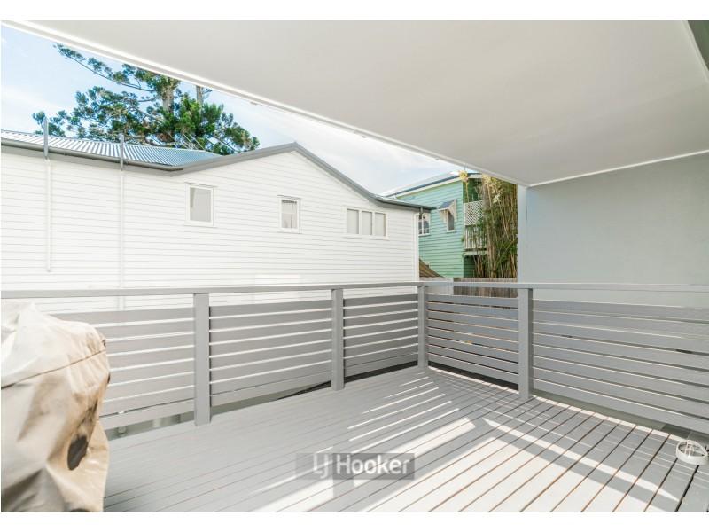 2/30 Taunton Street, Annerley QLD 4103