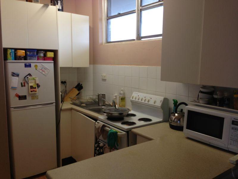 702/34 Wentworth Street, Glebe NSW 2037