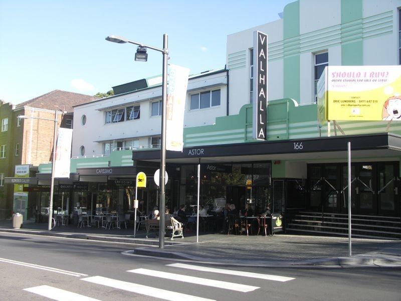 3/281 Glebe Point Road, Glebe NSW 2037
