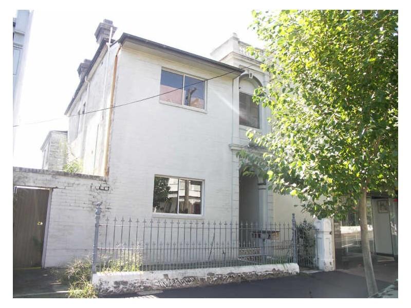 1/383 Glebe Point Road, Glebe NSW 2037
