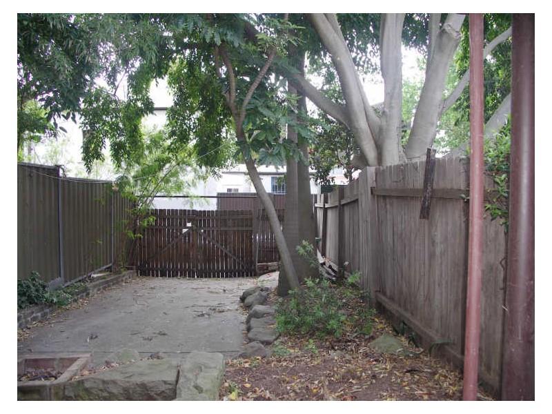 49 Glebe Street, Glebe NSW 2037