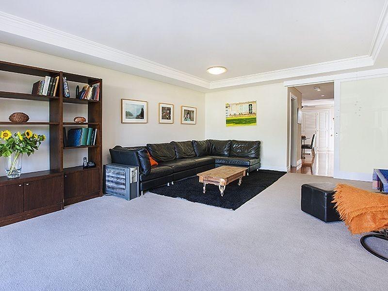 108/11 Wigram Lane, Glebe NSW 2037