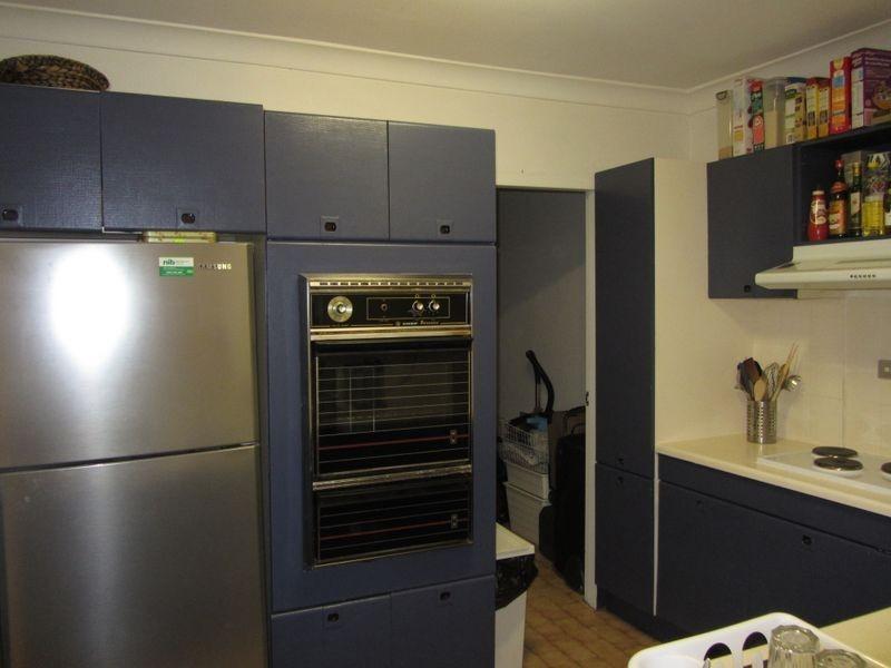 5/267 Bulwara Road, Ultimo NSW 2007