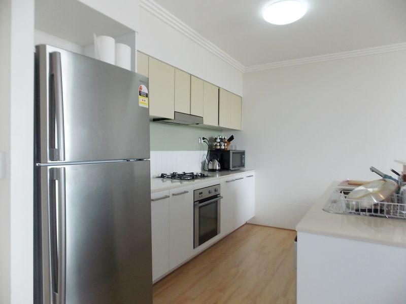 Woolloongabba QLD 4102