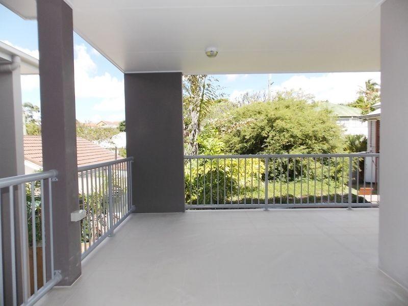 Annerley QLD 4103