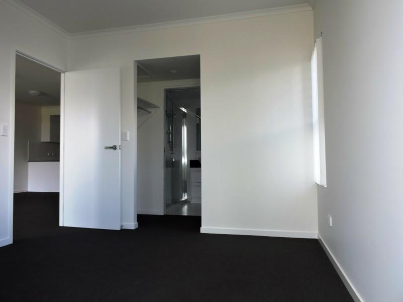 1/109 Stoneleigh Street, Lutwyche QLD 4030