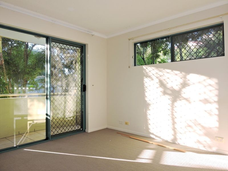 7/25 Whytecliffe Street, Albion QLD 4010
