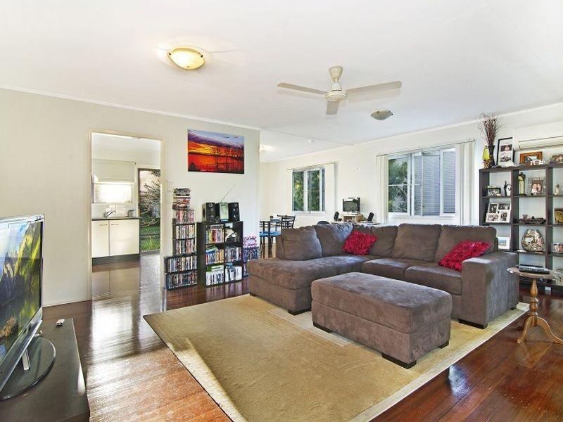 17 Binowee Street, Aspley QLD 4034