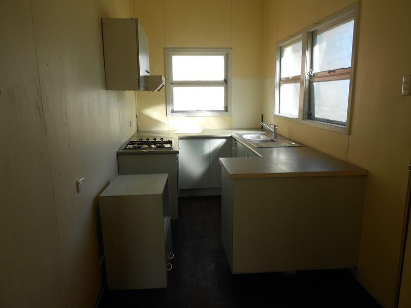 1/411 Sandgate Road, Albion QLD 4010