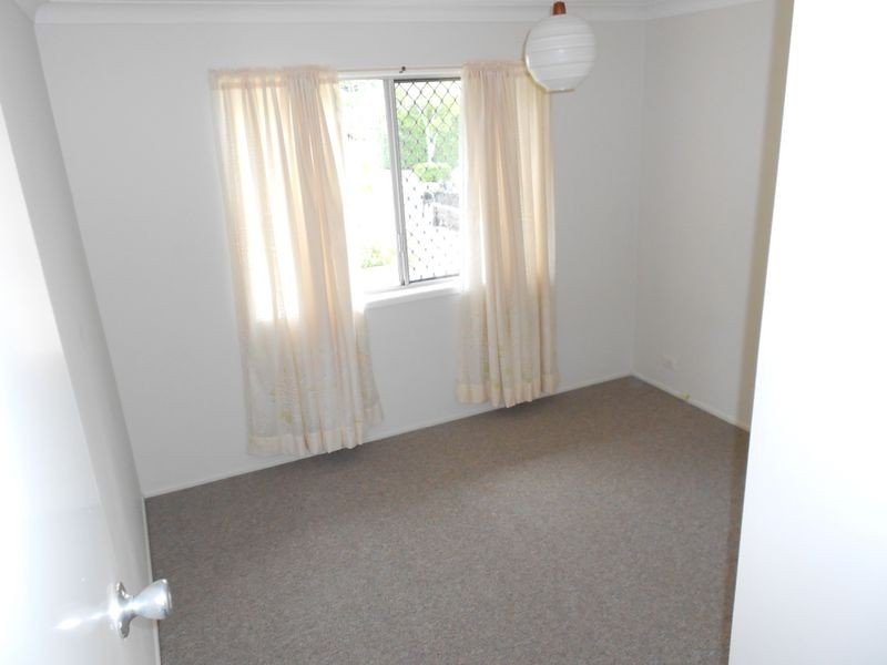 5 Sidney Steet, Alderley QLD 4051