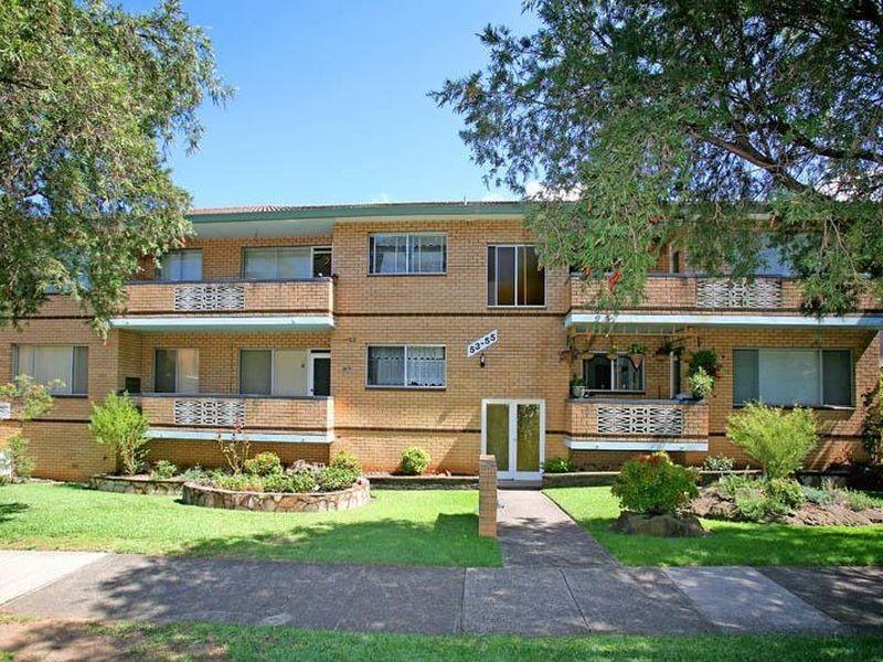 8/53-55 Illawarra Street, Allawah NSW 2218