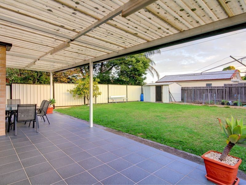 161 St Georges Parade, Allawah NSW 2218