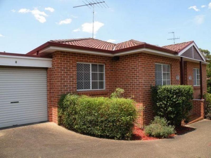 Hurstville Grove NSW 2220