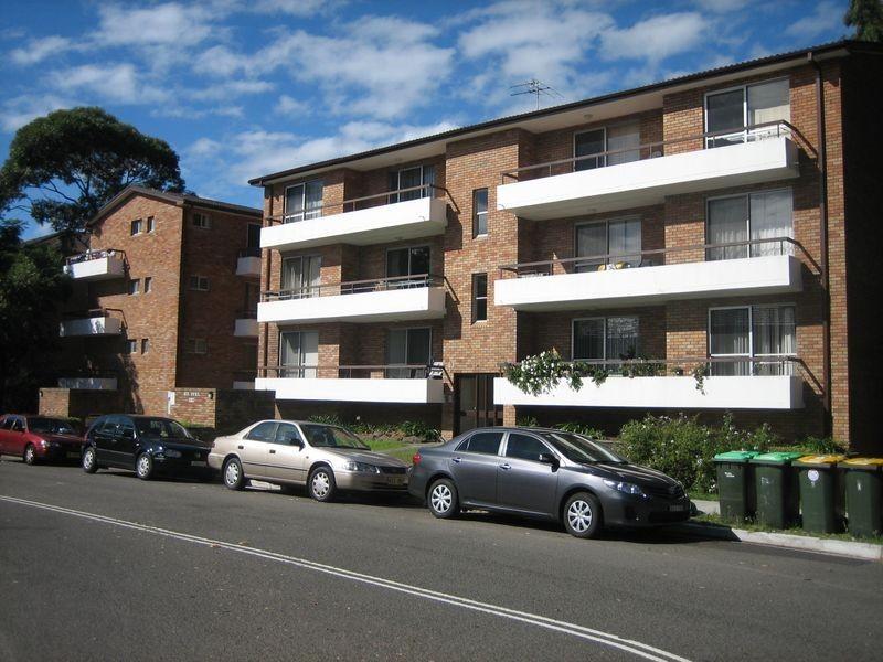 1/44-48 Rutland Street, Allawah NSW 2218