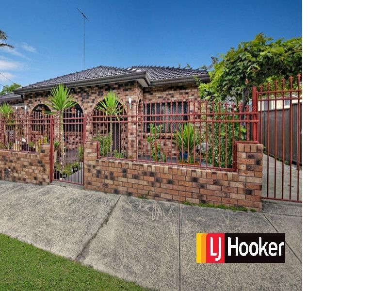 2A Gore Street, Arncliffe NSW 2205